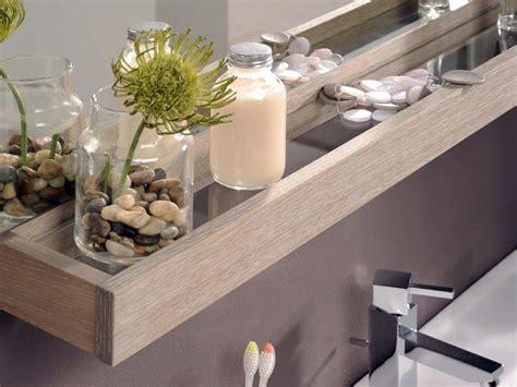 leroy merlin salle de meuble de salle de bain avec vasque leroy merlin meuble et d 233 coration marseille mobilier