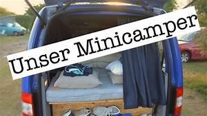 Tiny House Campingplatz : 288 best campingplatz images on pinterest campsite pendants and teardrop caravan ~ Orissabook.com Haus und Dekorationen