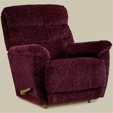lazy boy recliners clearance furniture outlet stores locations furniture