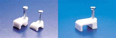 nail cable clip nf nfr nft nfp nfd series kai