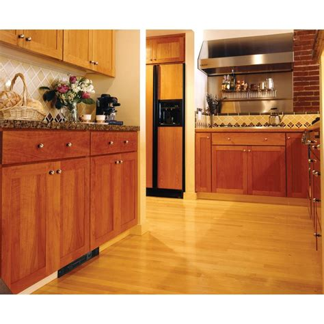kitchen cabinet heating cabinet water baseboard heating cabinets matttroy 6339