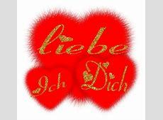 Schatz ich liebe dich über alles !!!!!!!! howestädt