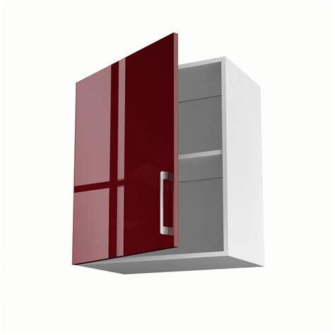 meuble de cuisine avec porte coulissante porte coulissante meuble cuisine buffets bas avec porte