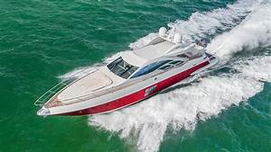 New 39superyacht39 Available For Charters Private Rentals