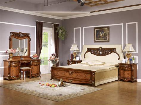 exemple de chambre a coucher ensemble de chambre à coucher wll 8836 ensemble de
