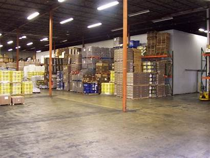 Wholesale Distributor Convenient Featured