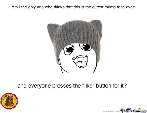 Cute Face Meme - cute meme faces www pixshark com images galleries with a bite
