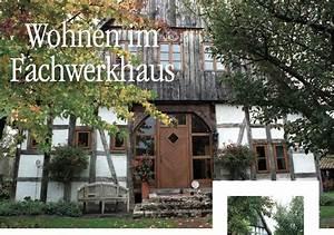 Wohnen Im Fachwerkhaus : iprevent institut f r pr vention und arbeitsf higkeit ~ Markanthonyermac.com Haus und Dekorationen