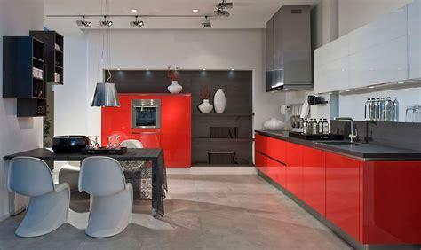 cuisine bourg en bresse cuisine bourg en bresse décor home cuisiniste mobilier