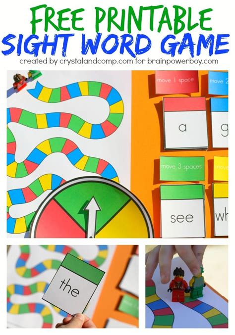 preschool sight words games 25 best ideas about kindergarten sight word on 862
