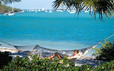 Miamis Best Spring Getaways Travel Leisure