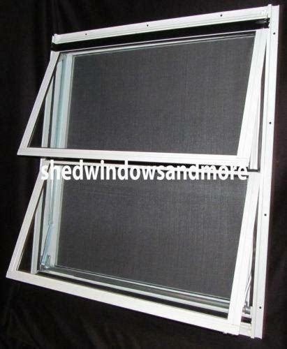 jalousie window ebay