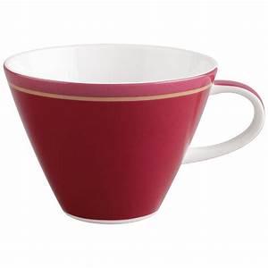 Villeroy Und Boch Caffe Club : villeroy boch caf au lait obertasse caff club uni berry online kaufen otto ~ Eleganceandgraceweddings.com Haus und Dekorationen
