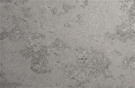 Seite 2 « Kalkstein (marmor U ä)  Steffen Gmbh Naturstein