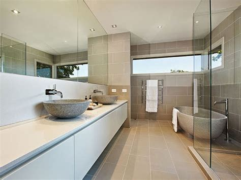custom bathroom renovations edmonton plan for the future pre wire your new home renovationfind