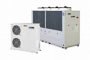 Commercial  U0026 Industrial Hvac Products