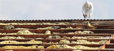 origins  asbestos certified asbestos