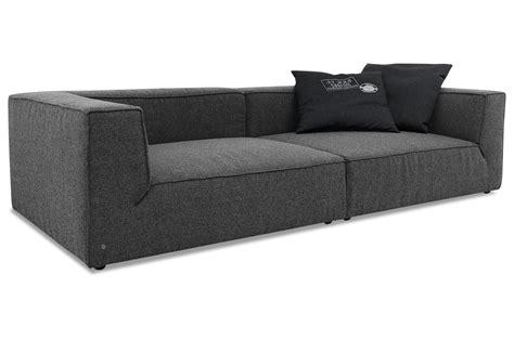 Federkern Oder Kaltschaum Sofa by Sofa Federkern Oder Schaumstoff Federkern Sofa Hausumbau