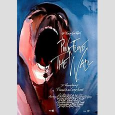 Pink Floyd The Wall (1982) Review  Horror News, Reviews