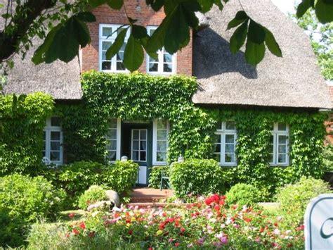 Der Landhausgarten Und Seine Funktionen