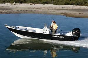 Research Kenner Boats 24 Vx Tunnel Bay Boat On Iboats Com