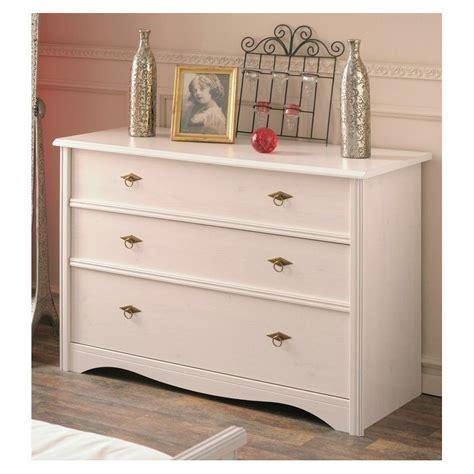 mobilier chambre adulte compl鑼e design meuble pour chambre adulte maison design modanes com