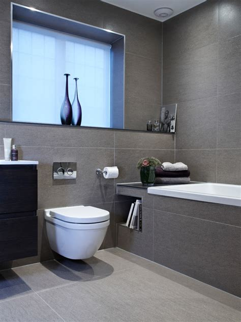gray tile bathroom ideas gray bathroom tile grey tile bathrooms grey
