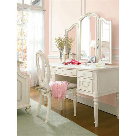 vanity for toddlers smartstuff gabriella vanity bedroom vanities at