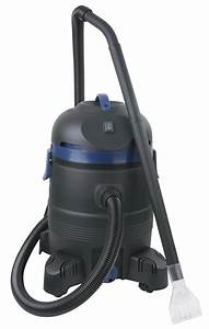 Aspirateur Pour Gazon Synthétique : aspirateur vacuprocleaner maxi 4en1 35l 1400w jardinet ~ Farleysfitness.com Idées de Décoration