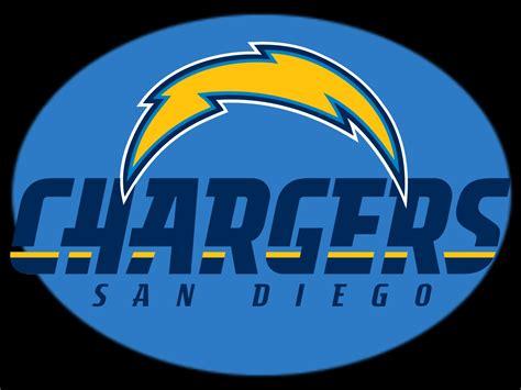 Ticket King Mandi San Diego Chargers Tickets