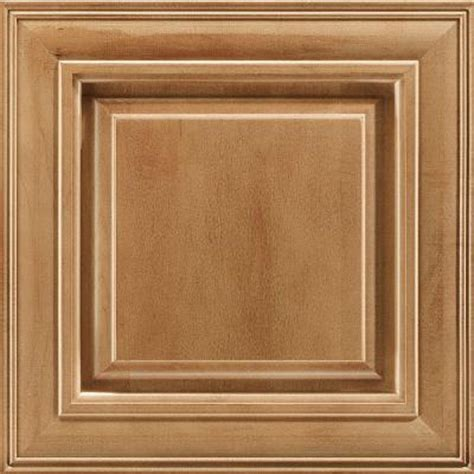 american woodmark 14 9 16x14 1 2 in savannah maple