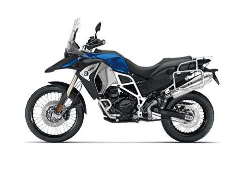 Bmw Gs 800 by 2018 Bmw F 800 Gs Adventure Buyer S Guide Specs Price