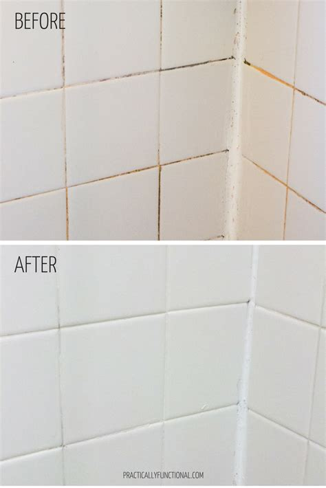 clean grout   homemade grout cleaner