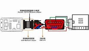 Audi Kline Wiring Diagram