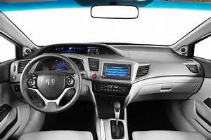 Usado Boa Compra  Honda Civic Exr 2 0 2013  2014