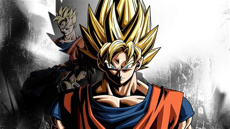 dragon ball xenoverse  review ign