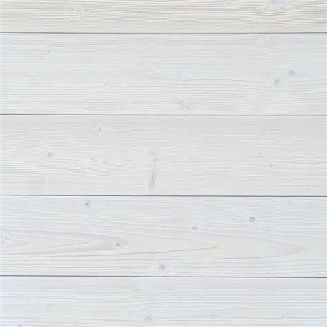 vin blanc chambre d amour papier peint aspect bois uccdesign com