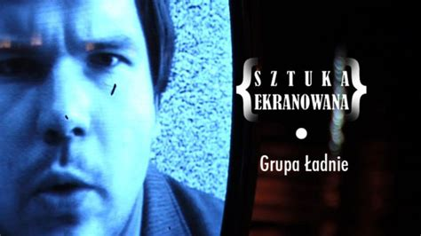 Grupa Film