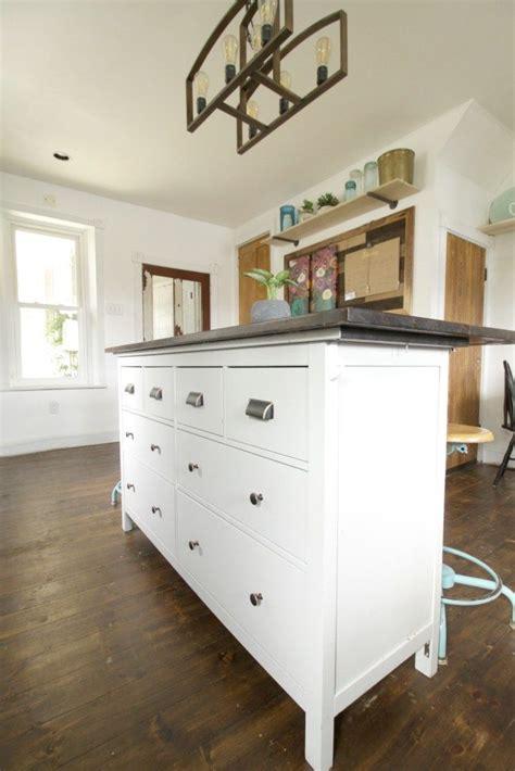 kitchen and cabinets by design best 25 dresser kitchen island ideas on diy 7665