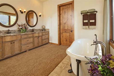 removing tile grout mortar  drywall mud  bathtub