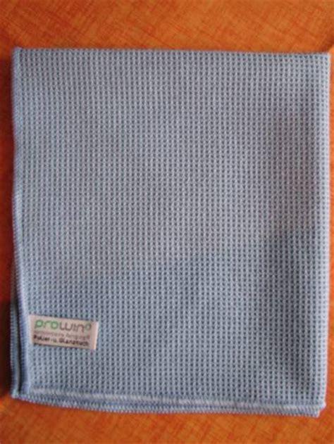 prowin saug und trockentuch prowin glastuch fenstertuch poliertuch glanztuch hochglanz set ebay