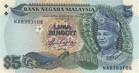 malaysian ringgit currency flags of the world