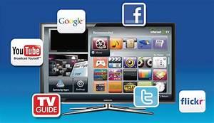 La Smart : el smart tv es una garompa taringa ~ Gottalentnigeria.com Avis de Voitures