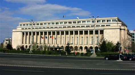 fmi si鑒e romania privatizzazioni targate fmi romania aree home osservatorio balcani e caucaso transeuropa