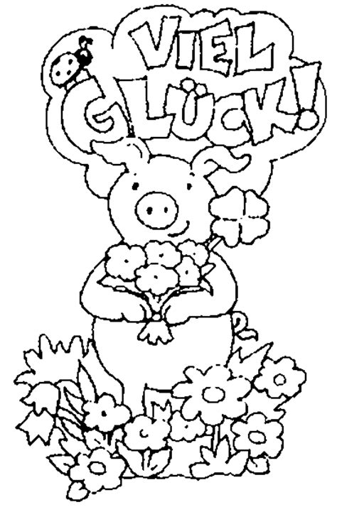 gluecksbringer