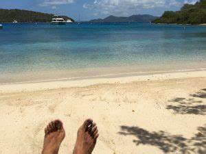 Powerboat Rental Private Charter Yacht In St Thomas