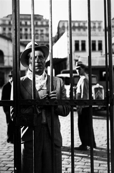 jean gabin pepe le moko 1937 p 233 p 233 le moko film 1930s the red list