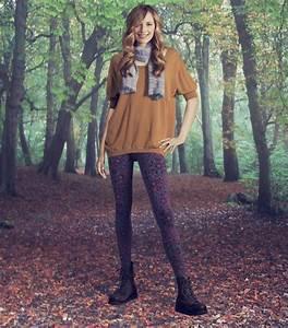 fall fashion 2013 on Tumblr
