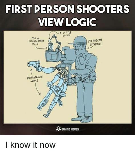 Logic Memes - 25 best memes about logic meme and memes logic meme and memes