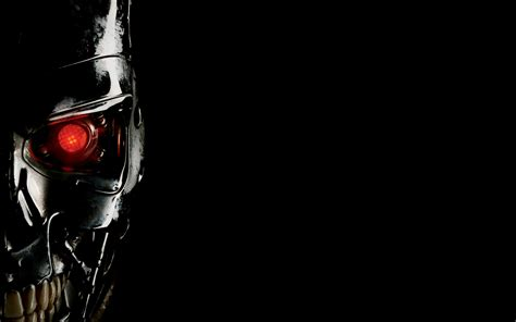 Terminator Genisys T 800, Hd Movies, 4k Wallpapers, Images